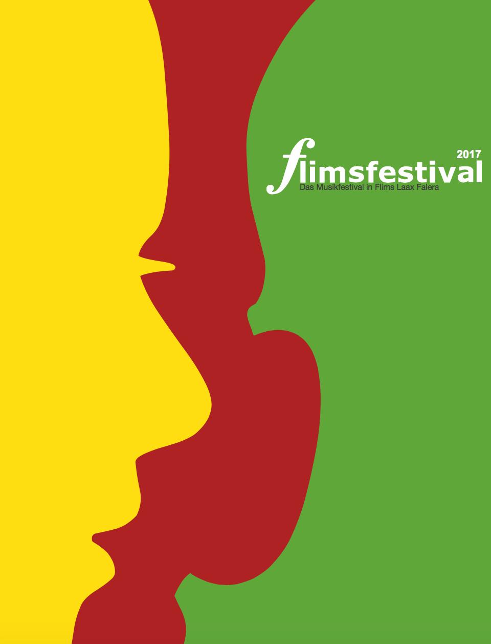 flimsfestival 2017