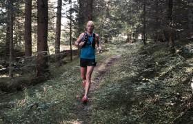 Sei dabei: Il Cuors da Flem Halbmarathon am Samstag, 2. Juni 2018