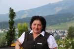 Snezana Petrovic