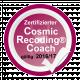 Cosmic Recoding®