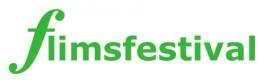 Das Musikfestival in Flims Laax Falera