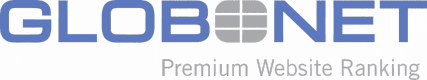 Logo GLOBONET