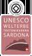 Unesco Welterbe Tektonikarena Sardona