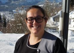 Ana Sofia Sousa Macedo