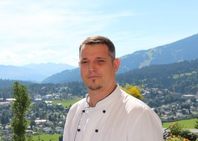 Marcel Leuenberger über Flims Laax Falera