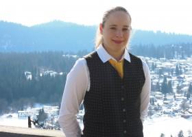 Nicole Viehl Flims Laax Falera
