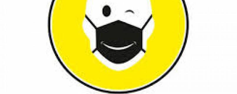 Mund-Nasen-Bedeckungspflicht