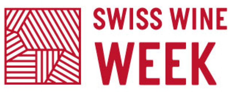SWISS WINE WEEK
