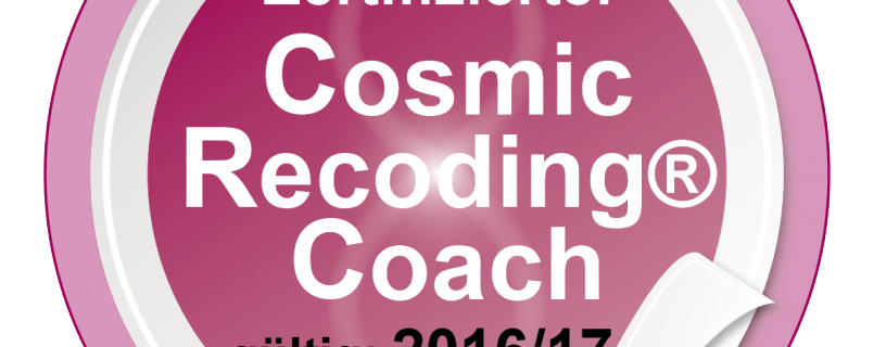 Cosmic Recoding® 7-Tage Praxiswoche in Flims Laax