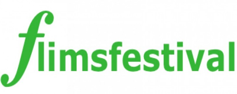 flimsfestival