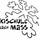 Skischule nach Mass
