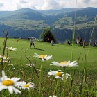 Golf in Flims Laax Brigels