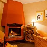 Canorta Lounge