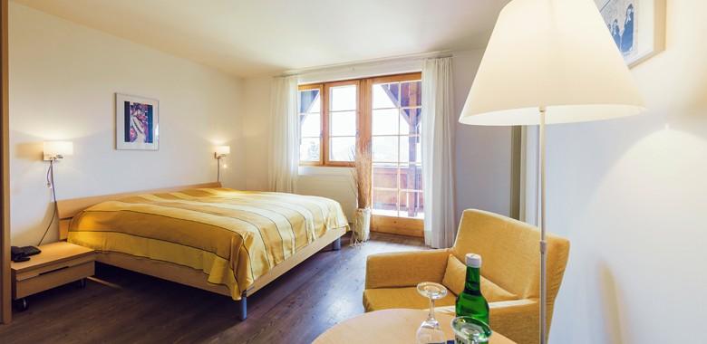 Comfort Zimmer 3