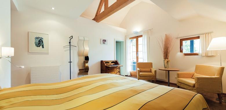 Comfort Zimmer 5