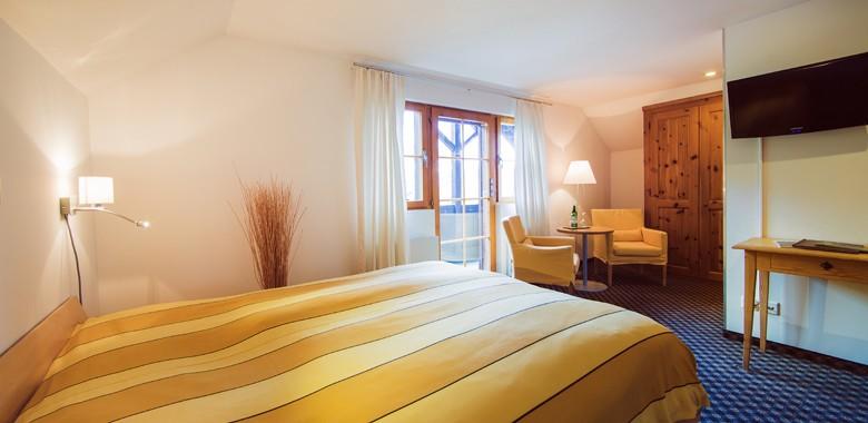 Comfort Zimmer 10