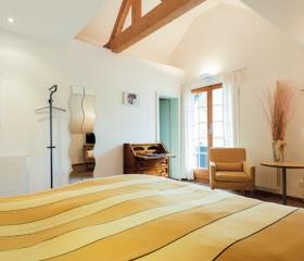 Comfort room 5