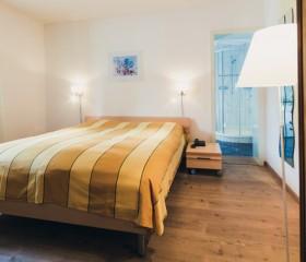 Comfort room 6